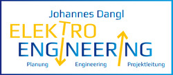 Logo / Corporate Design