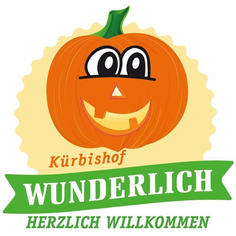 Kürbishof Wunderlich