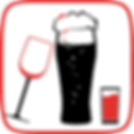 Degustation, Weinverkostung, Weindegustation, Schnapsverkostung, Schnapsdegustation, Bierverkostung, Bierdegustation, Genuss for you, Richard Dambeger, Catering