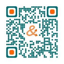 QR Code individuell