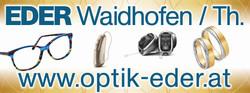 EDER Waidhofen
