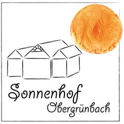 Logo Sonnnenhof