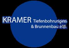 Kramer Tiefenbohrungen & Brunnenbau e.U.