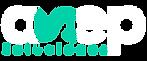 Logo Solucione ASEP