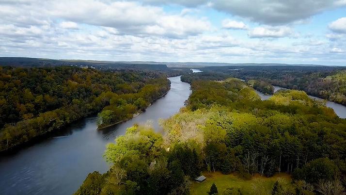 delaware river overhead 5.jpg