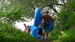 tubing entry point.png