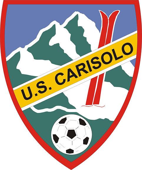 Logo Sportiva.jpg