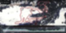 Grafica 5 km sito.jpg