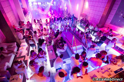 white-room-nightclub-02