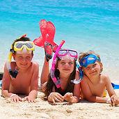 Kids-on-Beach.jpg
