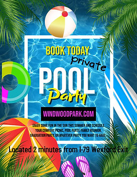 Copy of Pool Party Flyer.jpg