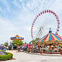 Top-20-Amusement-Parks-in-North-America.
