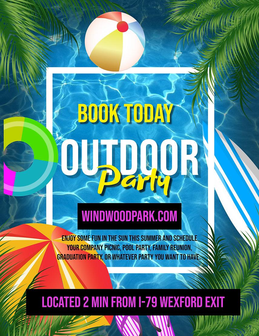 Outdoor Party Flyer.jpg
