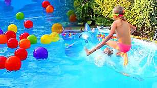 Tips-For-Keeping-Kids-Safe-In-The-Summer