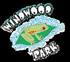 Actual Logo Frog No Background color2.pn