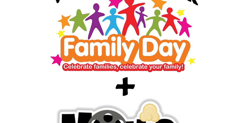 Members Family Day Celebration