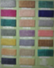 COLOR SWATCH 5.jpg