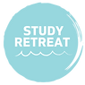 The%20Study%20Retreat%20(1)_edited.png