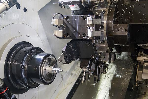 CNC MACHINING BOISE IDAHO, cnc machining boise idaho