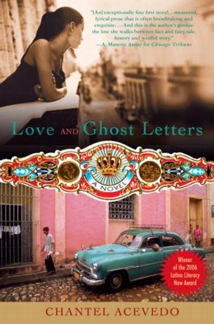 LGL-paperback.jpg