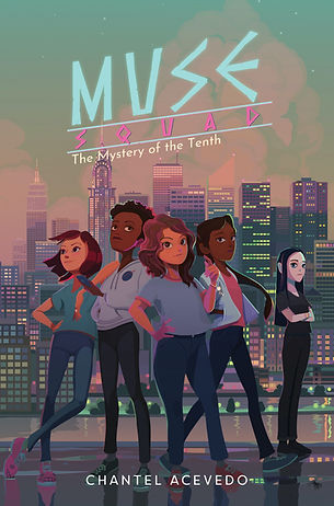 MuseSquad2 cover.jpg