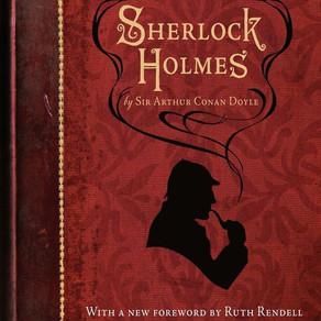Sherlock Holmes Đã Dạy Tôi Tầm Quan Trọng Của Điều Nhỏ Nhặt