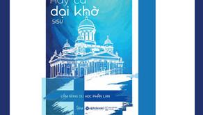 Du Học Phần Lan - Liệu Có Phải Là Lựa Chọn Đúng Đắn?