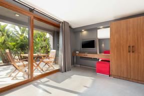 king suite jakuzili 1.jpg