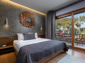 deluxe suite balkonlu 1.jpg