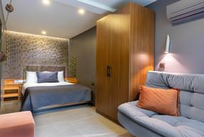 queen suite jakuzili 1.jpg