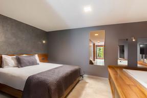king suite jakuzili 4.jpg