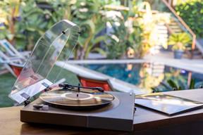 galano suites alaçatı bar 2.jpg