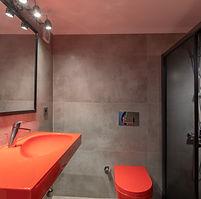 king suite jakuzili 8.jpg