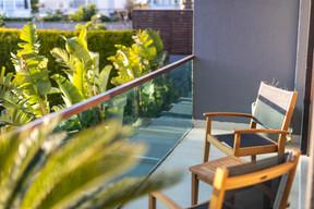 deluxe suite balkonlu 2.jpg