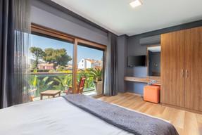 deluxe suite balkonlu 7.jpg