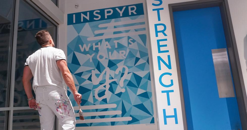 INSPYR Studios