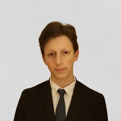 Leo Kantrow, Payton