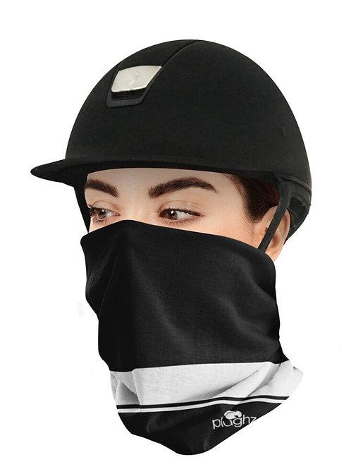 PLUGHZ ProSport Essential Face Guard