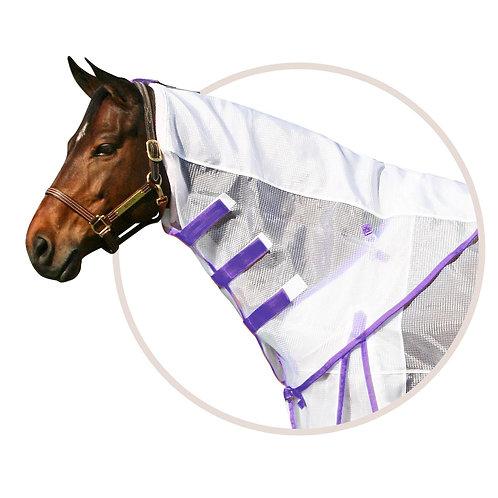 Dura-Tech® Ripstop Nylon Mesh Fly Neck Cover