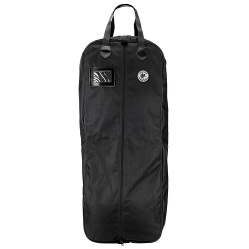 Centaur Bridle Carry Bag
