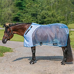 Mosquito Mesh Stable Fly Sheet2.jpg