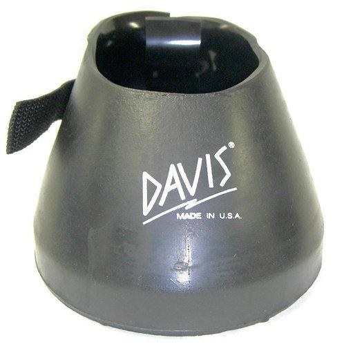 Davis Barrier Boots