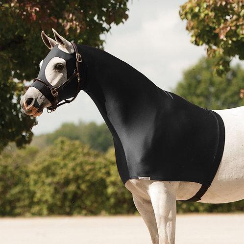 UltraFlex® Pull On Slicker Hood