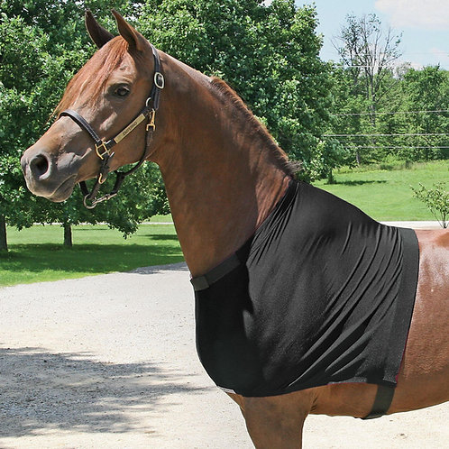 UltraFlex® Shoulder Guard