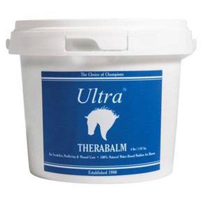 Ultra® TheraBalm