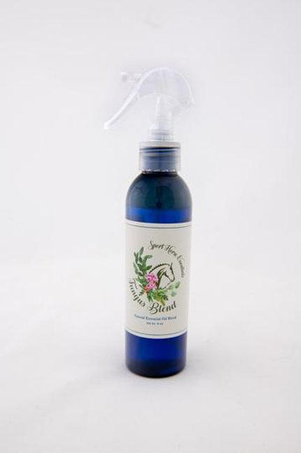 Sport Horse Essentials Fungus Spray