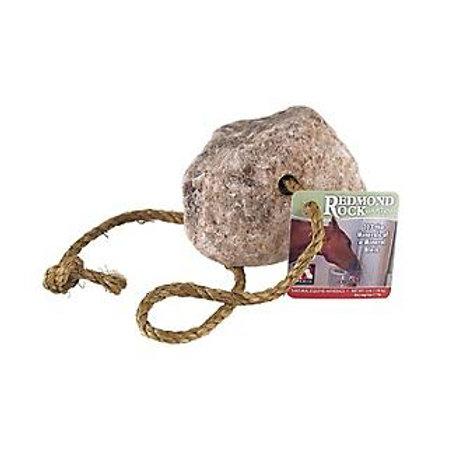 Redmond Rock Salt