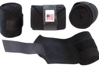 VACs Cotton Turf Knit Bandage