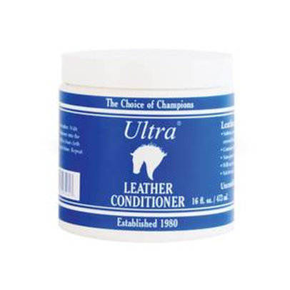Ultra® Leather Conditioner
