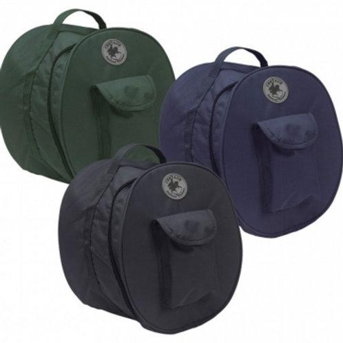 Centaur Padded Helmet Bag
